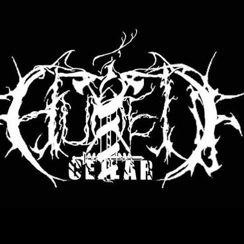 HAUNTED CELLAR's avatar