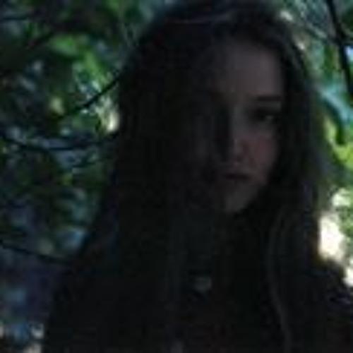 Eliza Bourgault's avatar