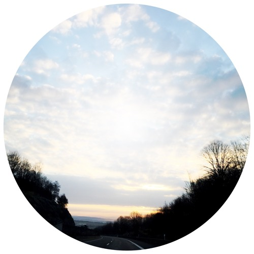 HvS - Die Dunkle Tiefe (Her Name Is Trilly - Vinyl Mix)