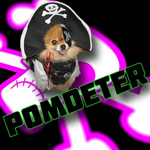 pomDeter's avatar