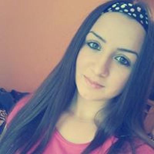 Snejana Dumitru's avatar