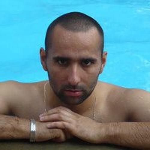 Adrian Bobuţac's avatar