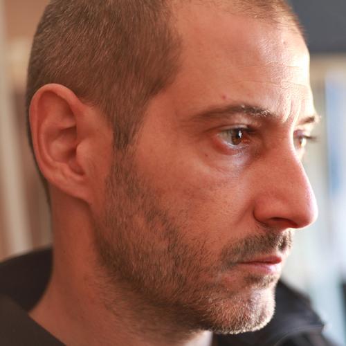 joemadriz's avatar