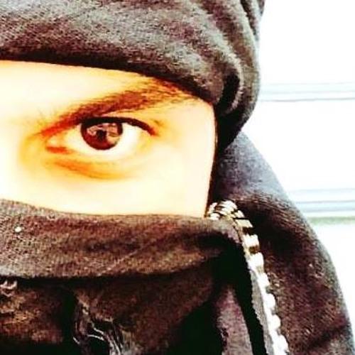 DJ-Waqas Khaskheli's avatar