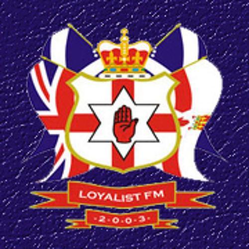 Loyalist FM's avatar