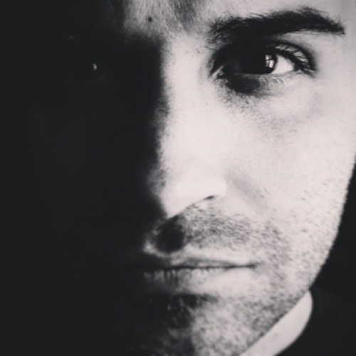 julianmurias's avatar