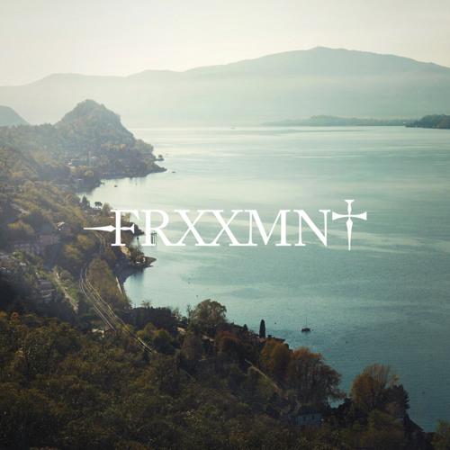 FRXXMNT's avatar