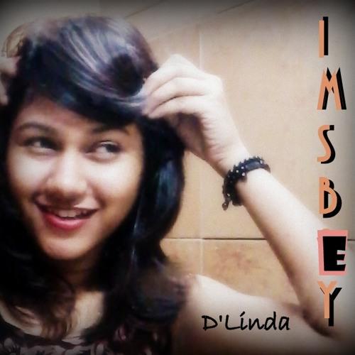D'Linda's avatar