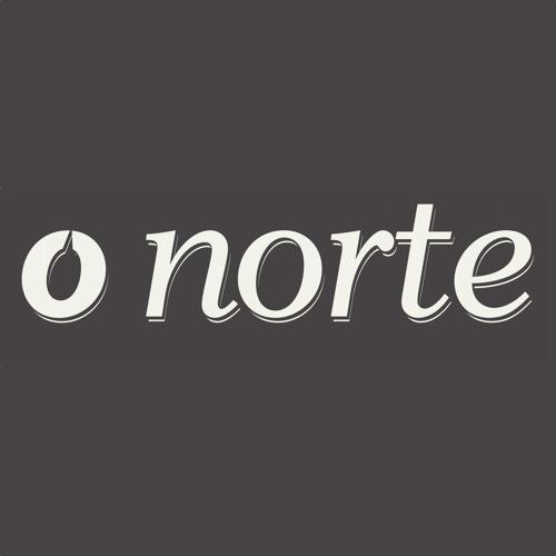 O Norte's avatar