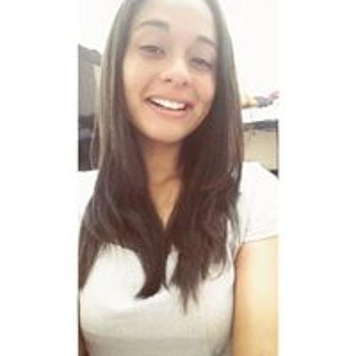 Alanis Garcia's avatar