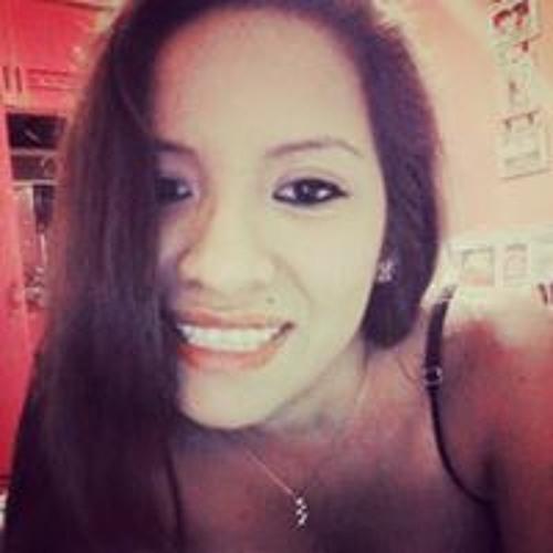 Sharon Sandoval Málaga's avatar