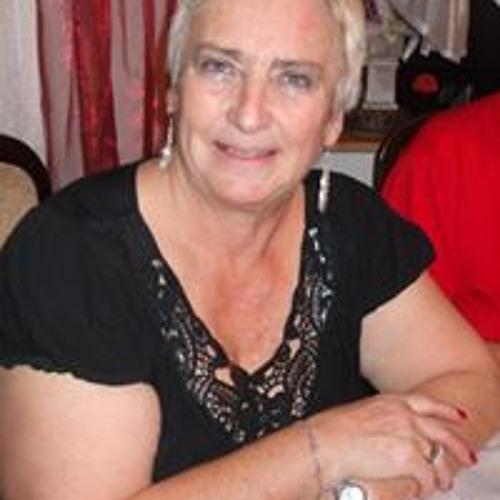 Elisabeth Gawlik's avatar