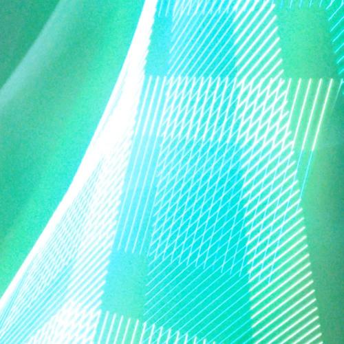 Am98's avatar