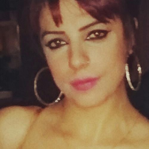 Sona Soza's avatar