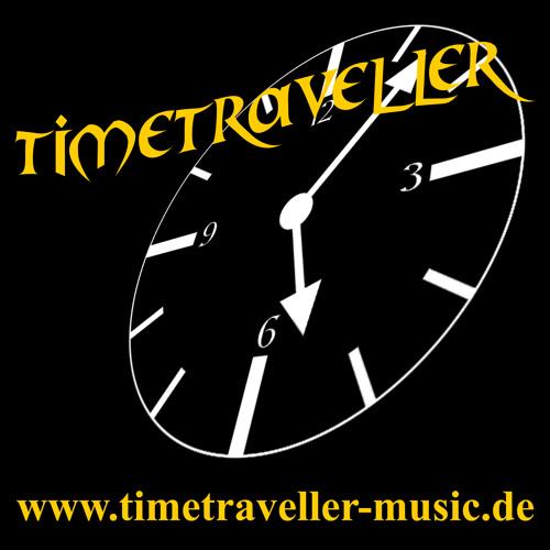Timetraveller's avatar