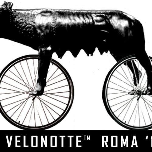 Velonotte&more's avatar