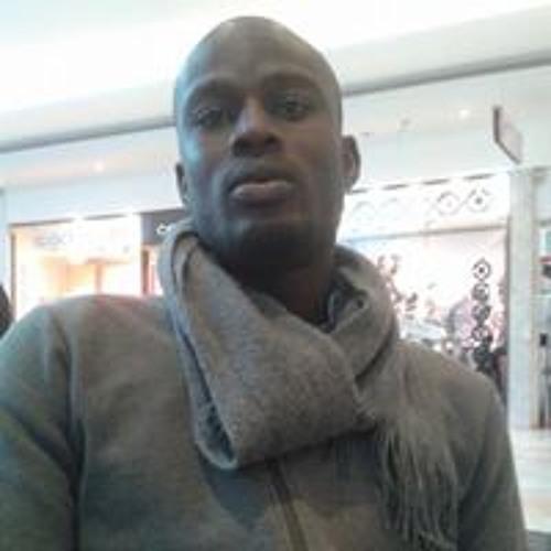 Bougou Gal Sene's avatar