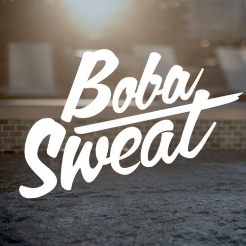 Boba Sweat's avatar