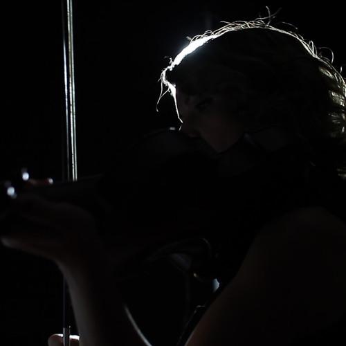 Jacksonville Strings's avatar