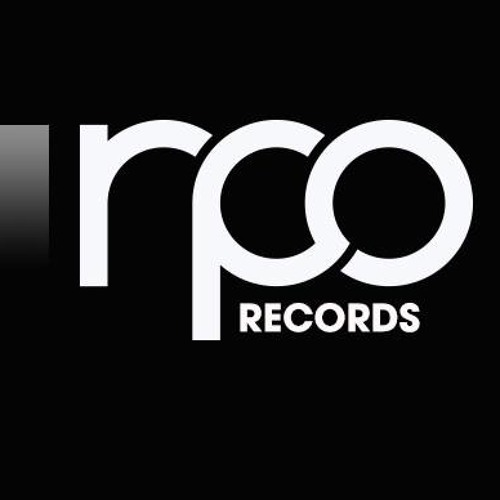 RPO Records's avatar