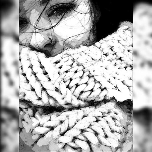 _Alice_'s avatar