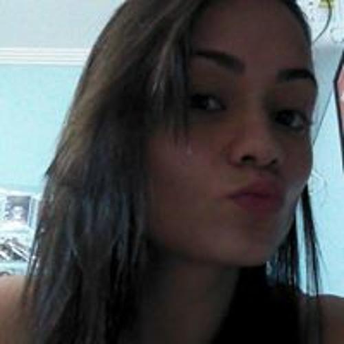 Marcela Rocha's avatar