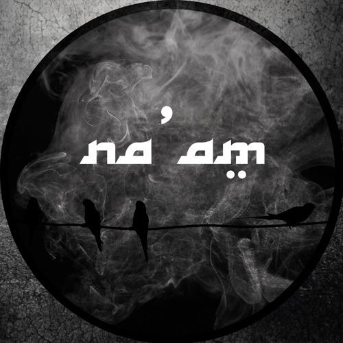 Na'am..'s avatar