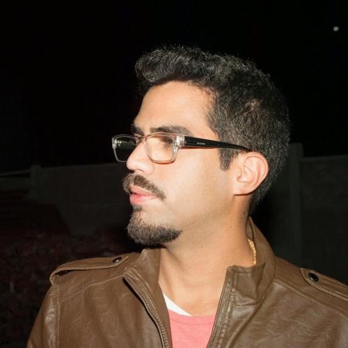 Emannuel Pincheira's avatar