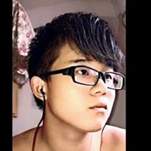 Jason Zhang's avatar
