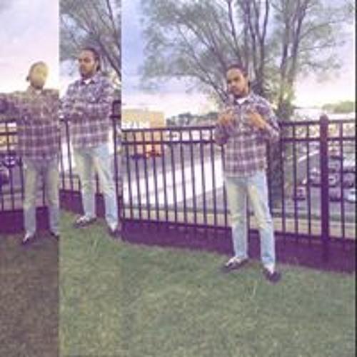 twin boy al's avatar