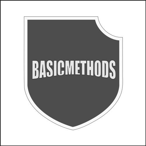 basicmethods's avatar
