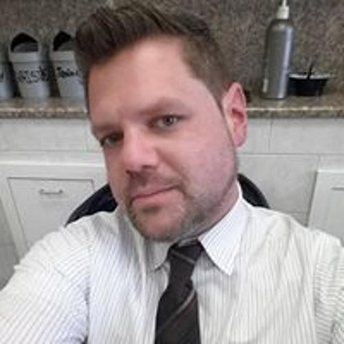 Stephen Kalba's avatar