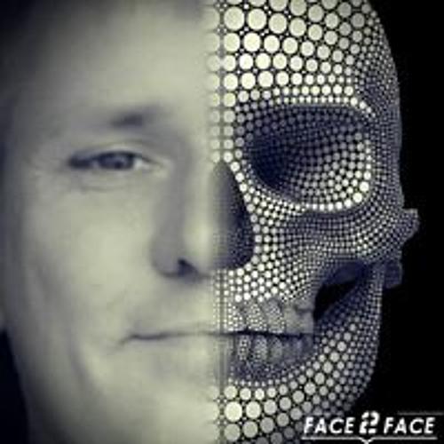 Michael Mehls's avatar