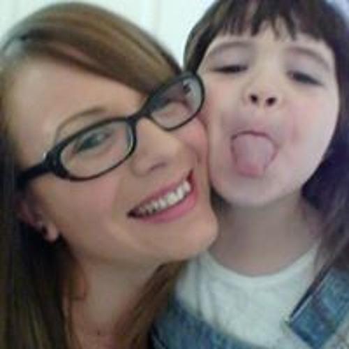Amanda Louise Shepherd's avatar