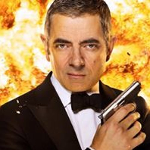 James Grego's avatar