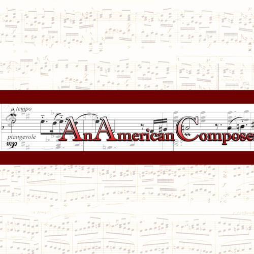 AnAmericanComposer's avatar
