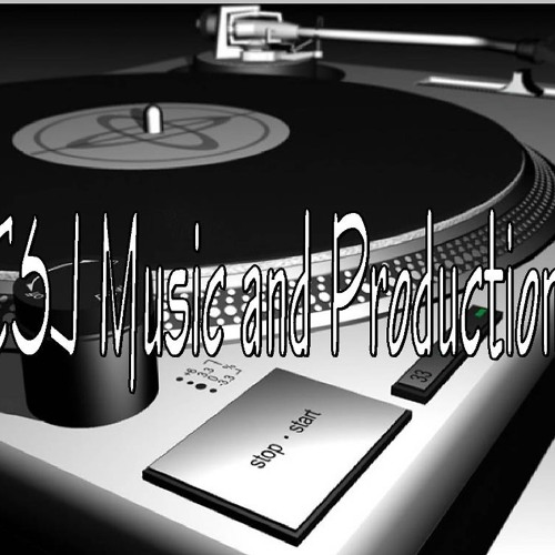 CSJ Music and Productions's avatar