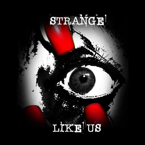 Strange Like Us's avatar