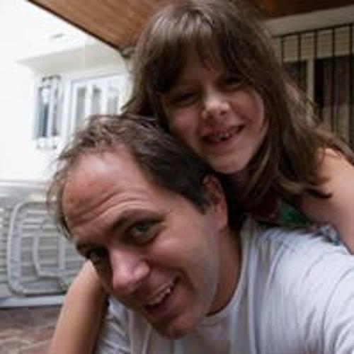 Lucas Atilio Fontan's avatar