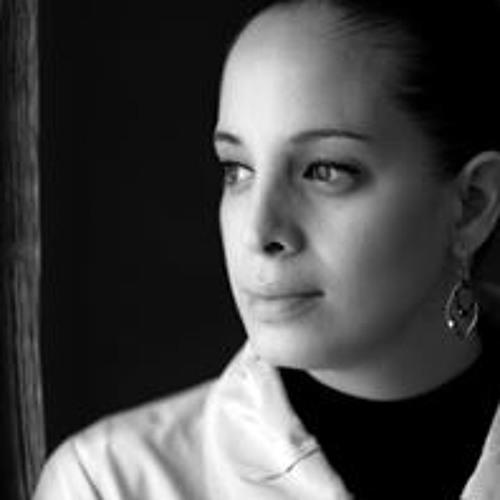 Emma Villaseñor's avatar