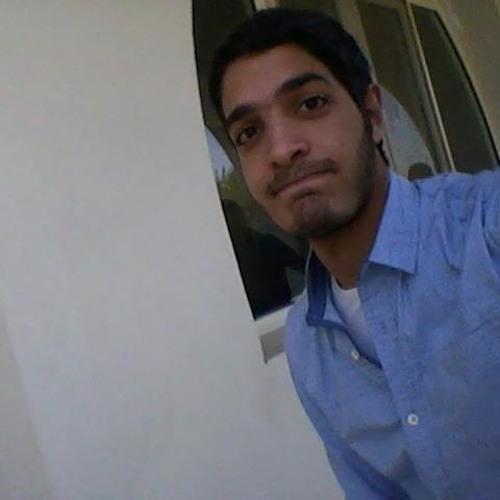 abanoub emad's avatar