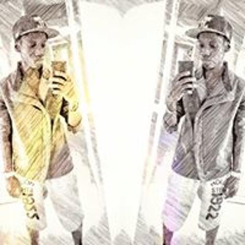 Gabriel Vottero's avatar