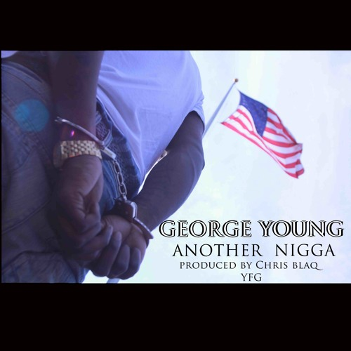 George Young YFG's avatar