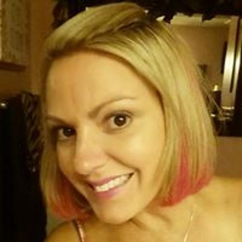 Nicole Barnhart-Elliott's avatar