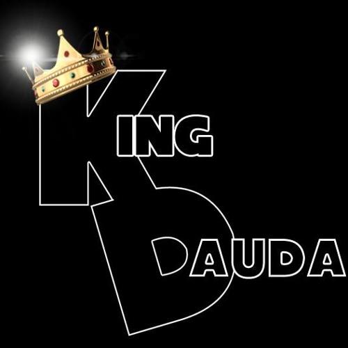 king Dauda's avatar