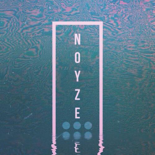 Noyze's avatar