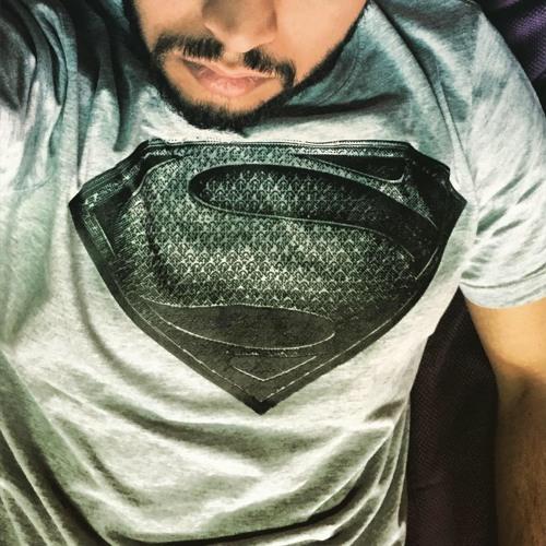Hesham Mohamed Saeed's avatar