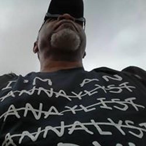 Jef L Harris's avatar