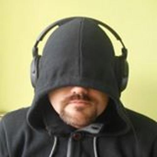 Denys Kyselov's avatar