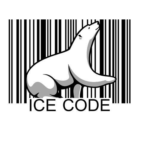 ICE CODE's avatar